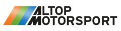 Altop Motorsport